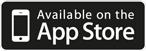 I.C.E. i-Phone App