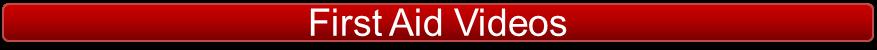 First Aid Videos