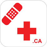 icon-first-aid-app