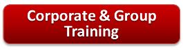 first aid courses for corporations, groups and organizations
