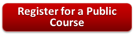 Find an upcoming course